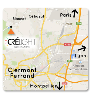 Plan Cré-Light